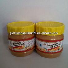 Peanut Jam 227g