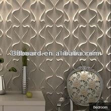 wallpaper/wall paper/bedroom decoration/vinyl wallpaper