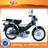 Cheap 48Q 50cc 70cc 90cc 110cc Chongqing CUB mini motorcycle