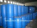 Trietanolamina lauril sulfato( k12- t) 139-96-8 para los cosméticos