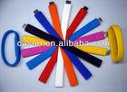 whosale medical alert bracelet usb flash drive