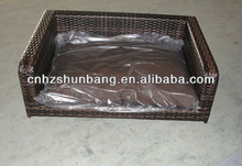 dog beds wholesale