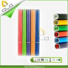 Newest Different Style and Super health disposable e cigarette e-health cute hookah shisha