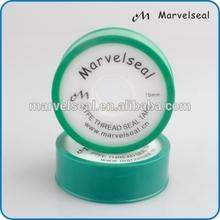 "3/4"" 19mm ptfe seal 100% ptfe thread seal tape"