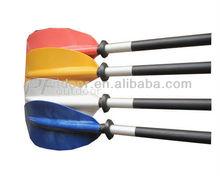 Carbon Fiber Canoe Kayak Paddle