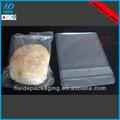 impresso plástico resistência a vapor microondas saco