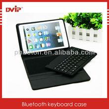 For iPad mini Keyboard Case/cover , Wireless Keyboard for ipad mini