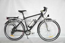 """700c/28"""" wheel schwinn electric bikes"""