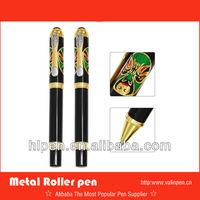 NS-057promotional beijing opera facial masks pen