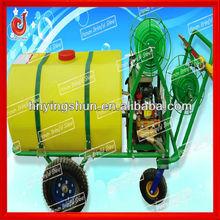 2013 risk-free spot CE 29-50 L/min 4KW sprayer for liquid fertilizer applicators