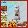 008613592420081 Food & Beverage Machinery Fish Ball Forming Machine