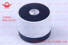 2013 Wireless multimedia speaker USB mini bluetooth speaker beat by. dre speaker