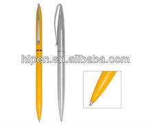 2015 Valin Slim Pen Special Pen Clip For Ladies