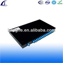 fiber to lan converter