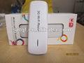 مصغرة اسلكي 3g بث الإشارة اللاسلكية + شاحن محمول ماه 1800 150 ميغابت في الثانية usb مودم 3g واي فاي دعم