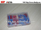 Cable joints and termination kit BV22