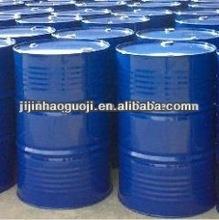 Methylene Di Chloride / Organic solvent