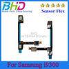 Touch Sensor Keyboard Keypad flex cable ribbon For Samsung Galaxy S 3 III i9300