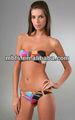 belle donne sexy bikini foto peringrosso