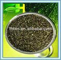 Best Selling Natural secas folha de alecrim