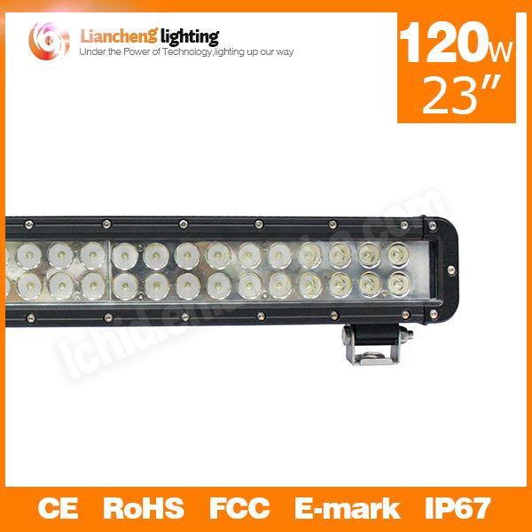 Led Off Road Light Bar/12v Led Driving Light/4x4 Car Accessory/motorcycle Headlight/auto Lamp