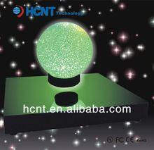 Fancy Gift ! Magnetic Levitation Globe for Fancy Gift ! mini gift baskets