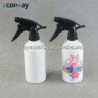 400ml Sublimation Aluminum Spray Bottle