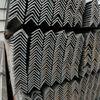 steel sd-390 / price per kg iron / galvanized iron