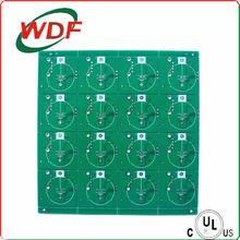 high quality ups pcb circuit board