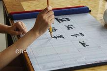 Lanpo million times water writing felt