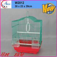 small decorative bird cage cheap bird craft