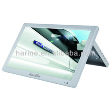 21.5inch tft lcd color tv and car monitor