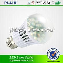 2013 New Style LED Candle Bulb Light E12,LED Candle Bulb,LED Candle Lamp/led window candle lights