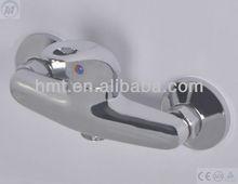 Zinc Shower Faucet Tap Mixer