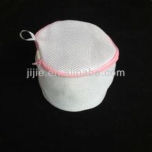 Sandwich material bra Washing bag socks Laundry bags 18*16cm