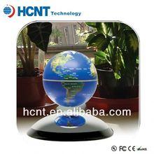 Fancy Gift ! Magnetic Levitation Globe for Fancy Gift ! halloween gifts men