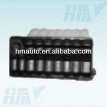 1371329, 1660859 DAF Expansion Tank Coolant