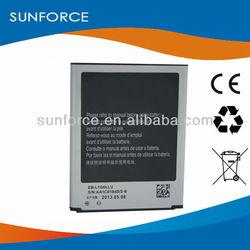AB603443CU mobile battery for Samsung 5210U
