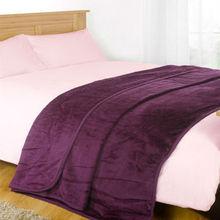 HSTH041 acrylic mink blanket
