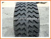 Farm tire 15.5/65-18 with rims 13.00x18 Patterns IMP-07
