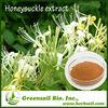 2014 FDA Registered honeysuckle extract