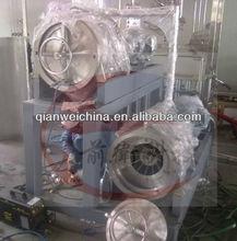 jack fruit pulping machine