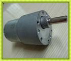 dc motor 6 volt high torque