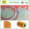 For Air Filter FDA Hot Melt Adhesive Manufacturer
