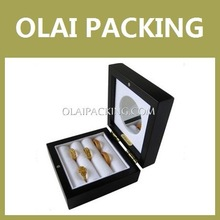 Popular Ring Display Box Packing,Wholesale Case Jewelry