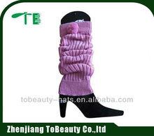 fluffies leg warmers wholesale