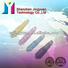 Copier Toner cartridge TN-616 for Konica Minolta Bizhub C7000/C6000/C600