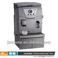industrial máquina de café expresso