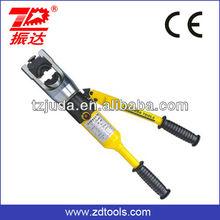 hydraulic hose crimping tools CYO-400