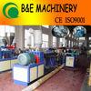 16-63mm HDPE Pipe Making Machine/Line